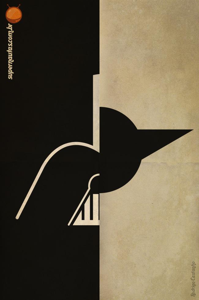 PosterStarWars
