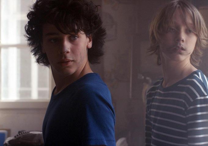 Assista ao trailer do novo filme de Michel Gondry