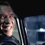 Trailer honesto para O Exterminador do Futuro: Gênesis