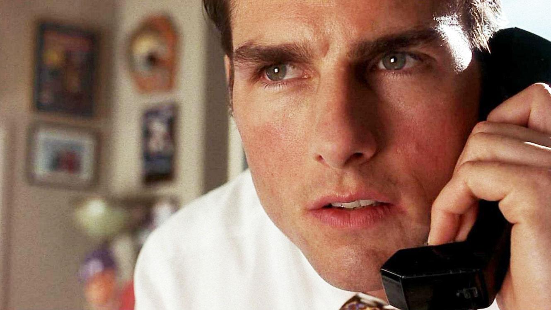 Jerry Maguire destaque
