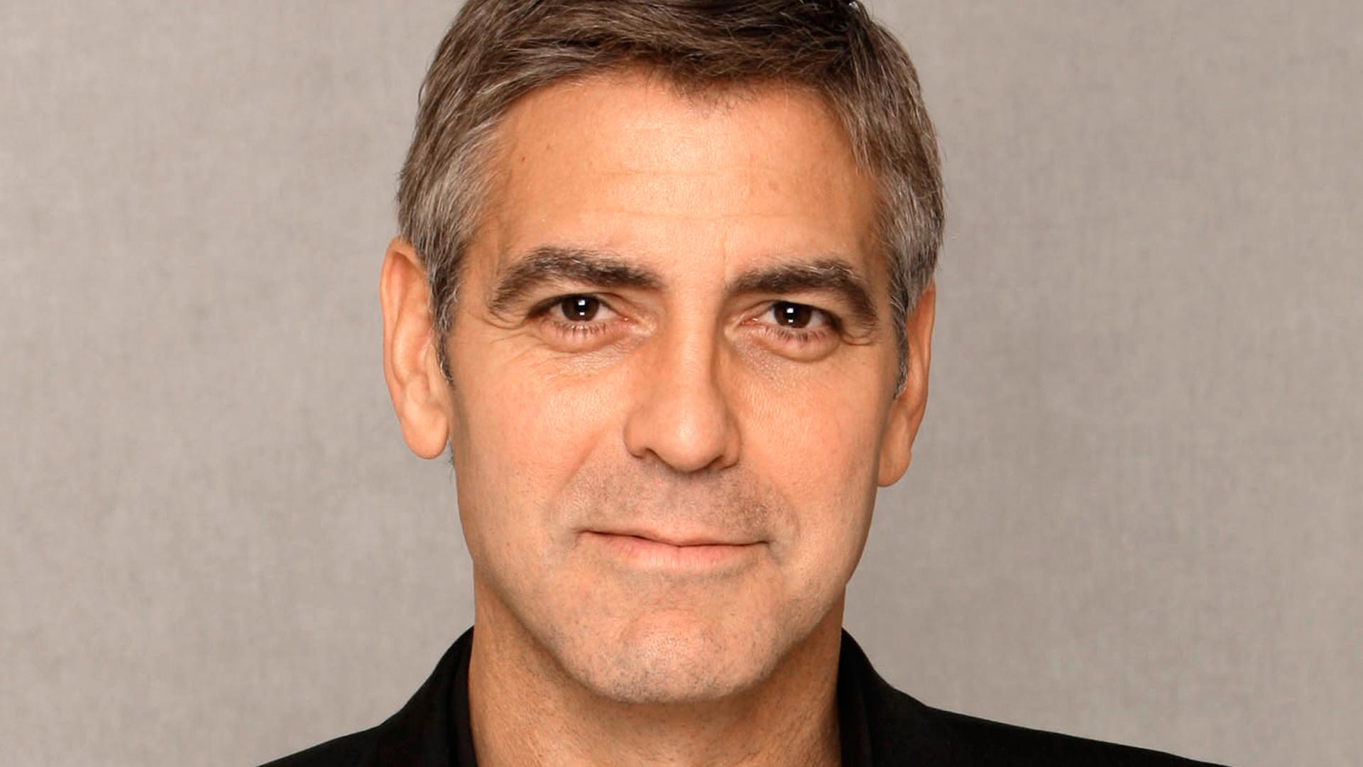 Os nossos favoritos com o George Clooney - Os-nossos-favoritos-com-o-George-Clooney