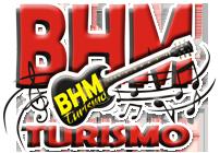 BHMTURISMO