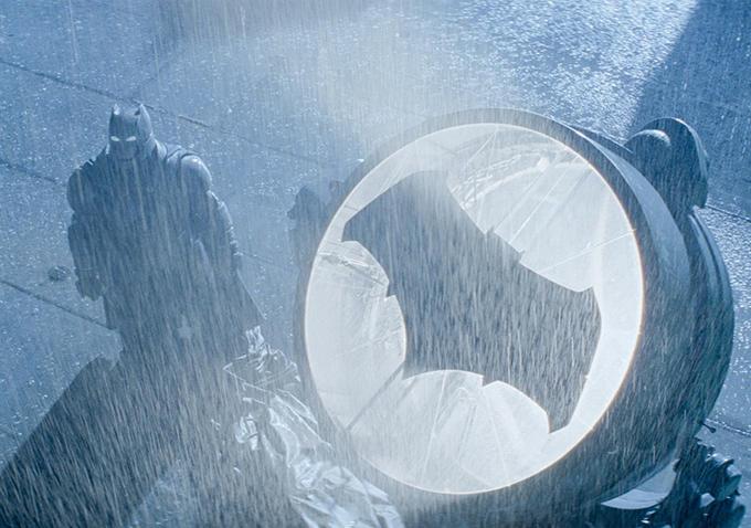 Ben Affleck será o diretor de novo filme do Batman