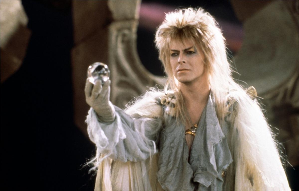 David-Labyrinth