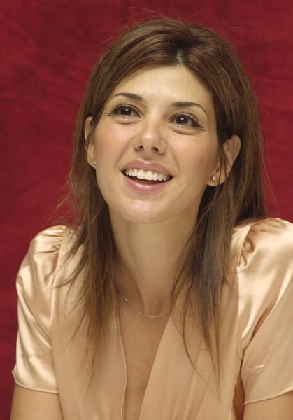 marisa-tomei-sera-a-tia-may-419x600 Garotas no Buteco: Marisa Tomei como a nova tia May