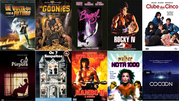 posters-filmes-lancados-1985-capa