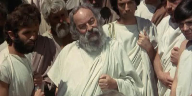 Dia do Filosofo – filmes sobre filosofia