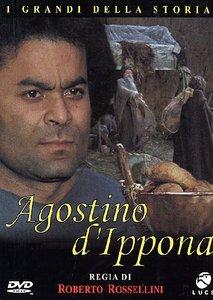 Melhores filmes sobre filosofia – sANTO aGOSTINHO