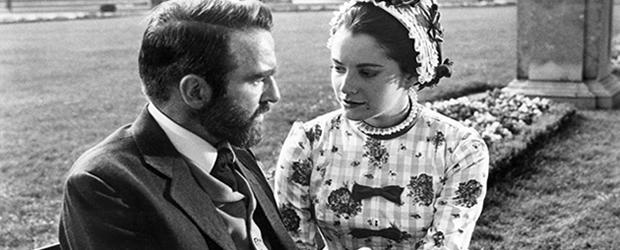 Melhores filmes sobre psicologia – Freud Janela da Alma