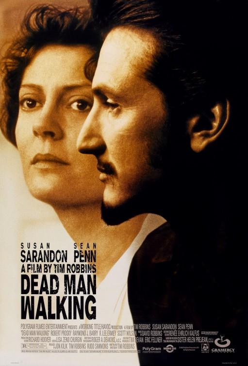 Os Ultimo Passos de um Homem – Melhores Filmes de 1995