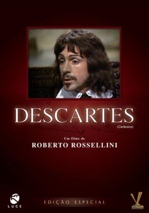 Poster Descartes