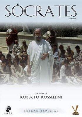 Poster Socrates