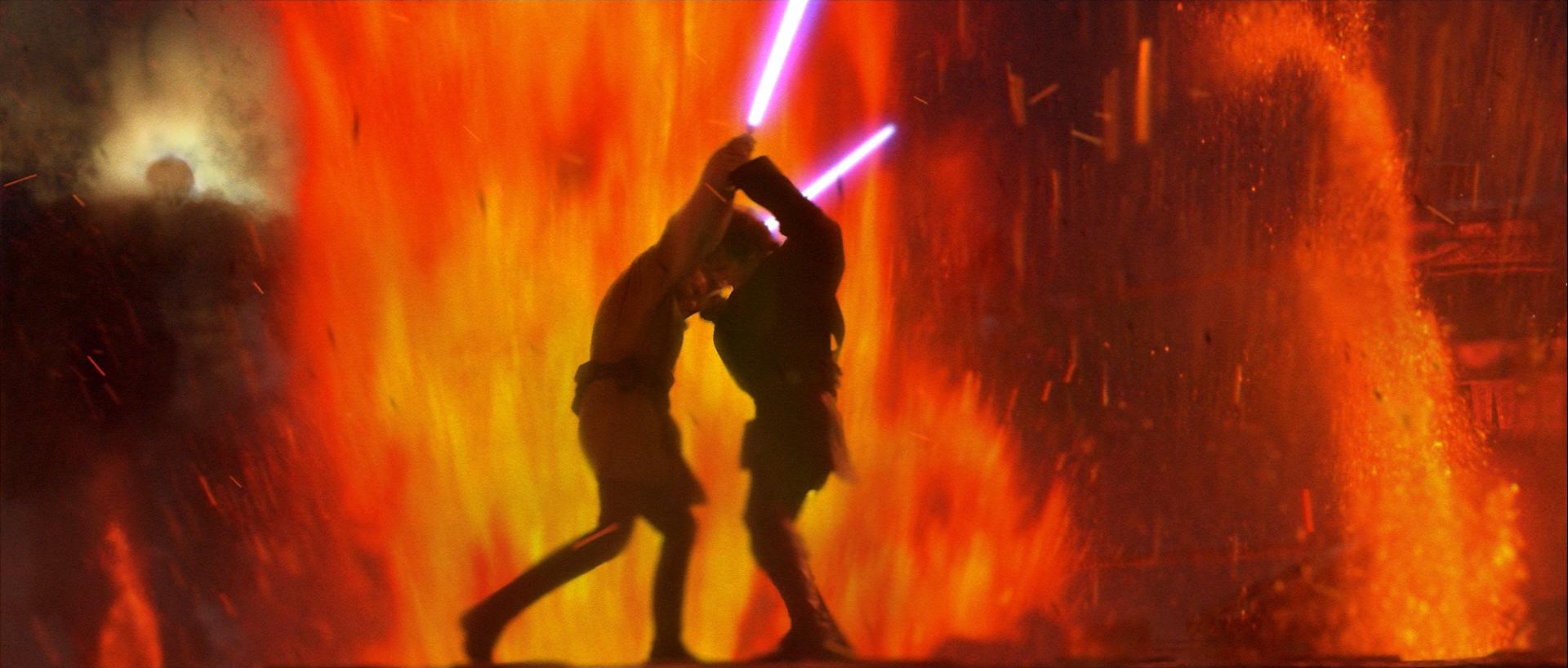 star-wars-a-vingancaa-dos-sith