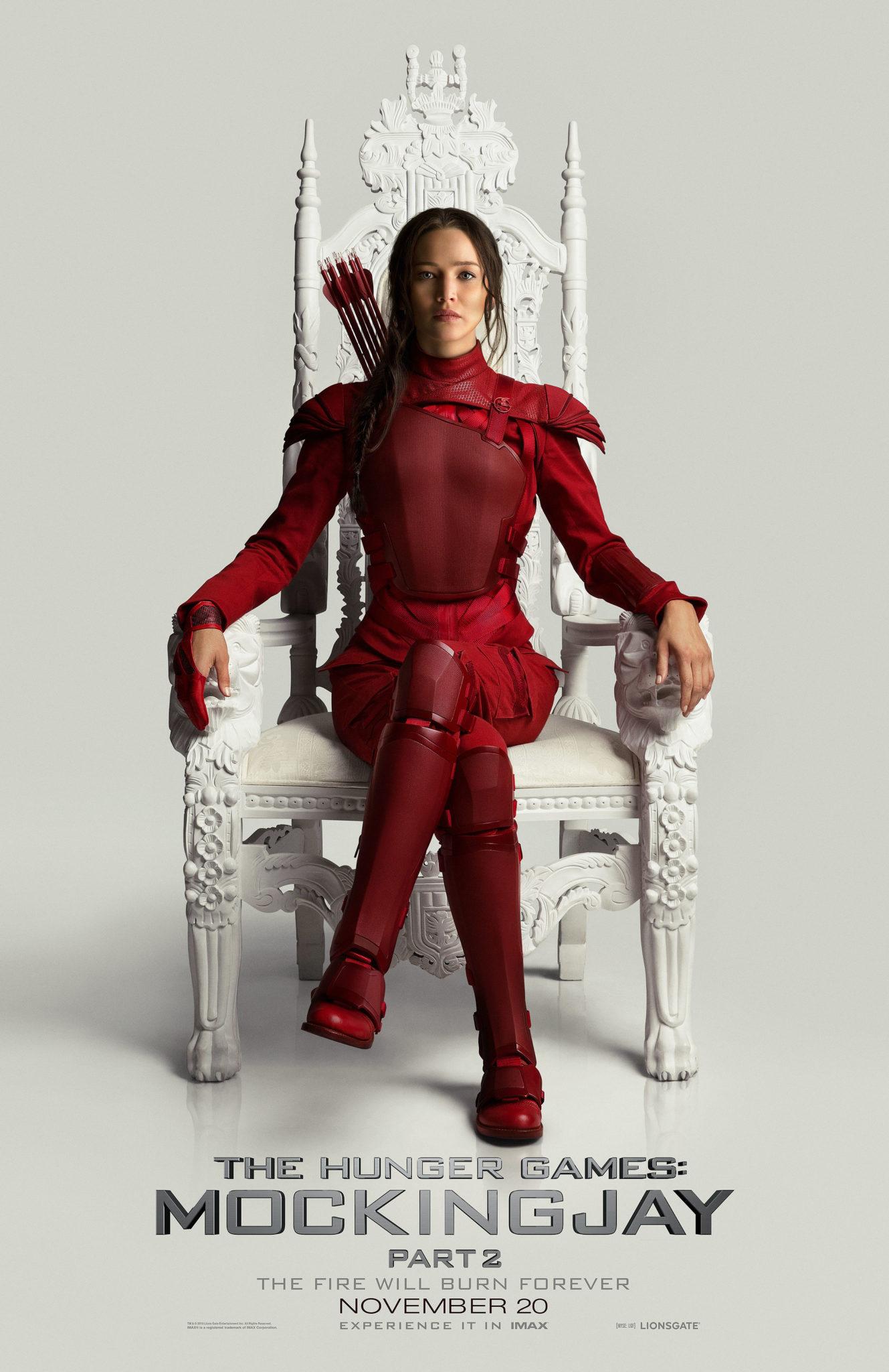 Jennifer-Lawrence-Katniss