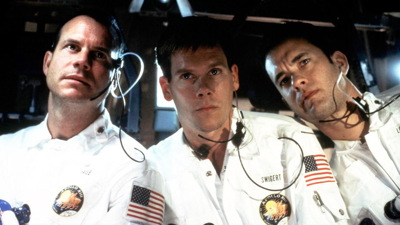 Melhores FIlmes de 1995 – Apollo 13