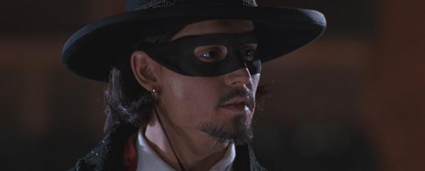 Melhores Filmes de 1995 – Don Juan DeMarco