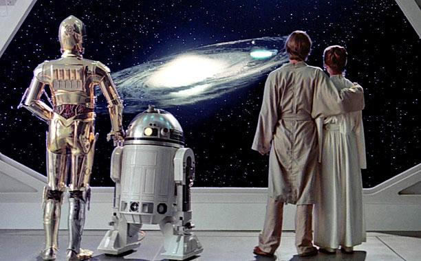 Melhores Filmes que se Passam no Espaço – O Império Contra-Ataca
