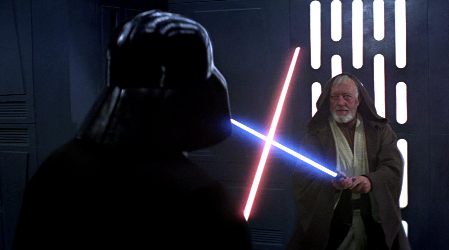 Melhores filmes que se passam no Espaço – Star Wars
