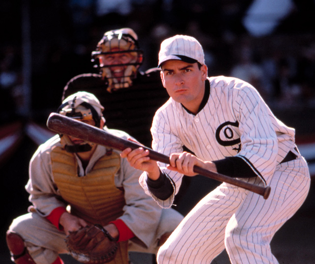 sheen-baseball