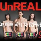 UnReal: TV Sem Cortes!