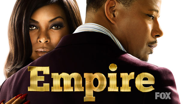 Empire Destaque