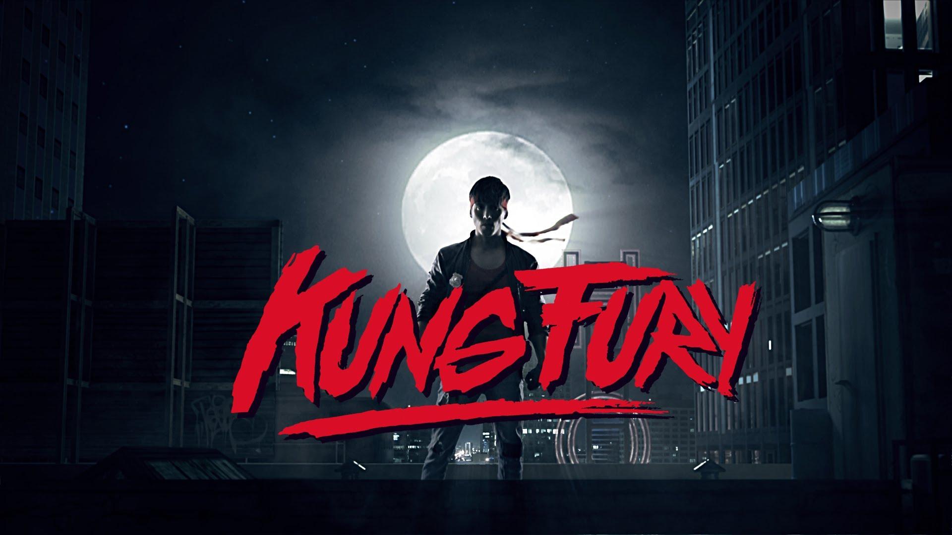 Filmes sobre viagem no Tempo – Kung Fury