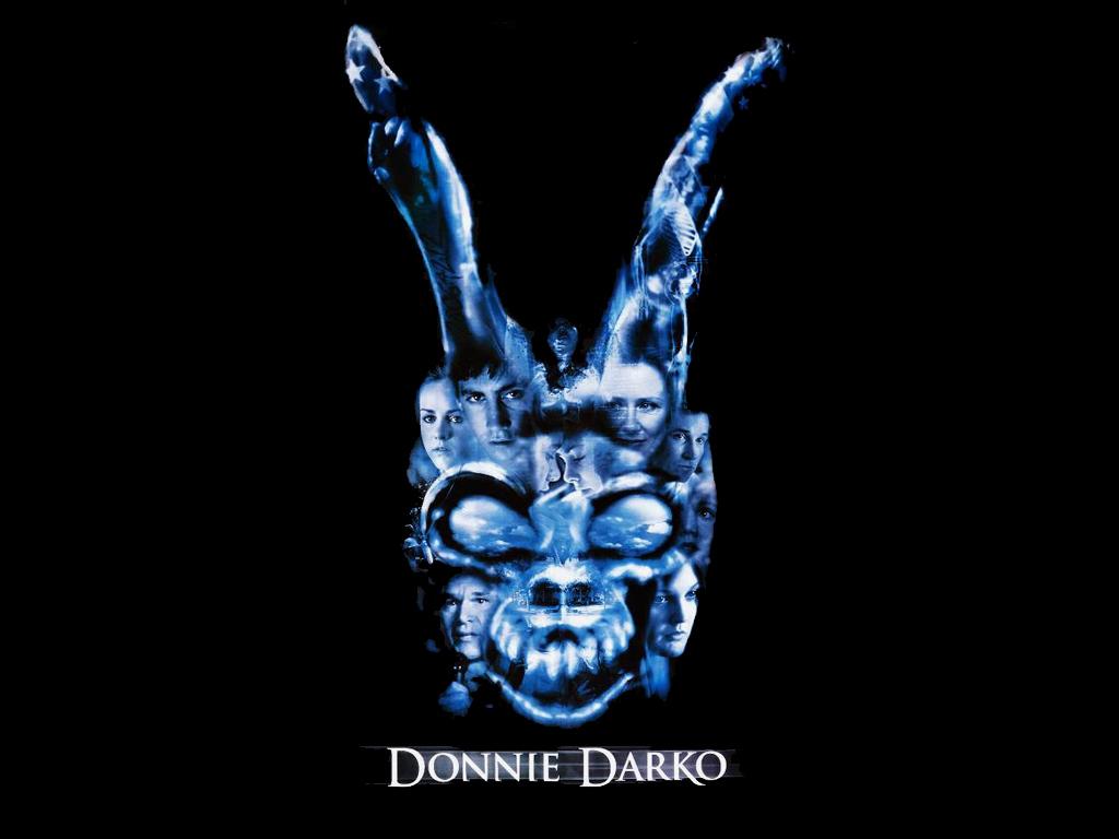 Filmes sobre viagem no tempo – Donnie Darko