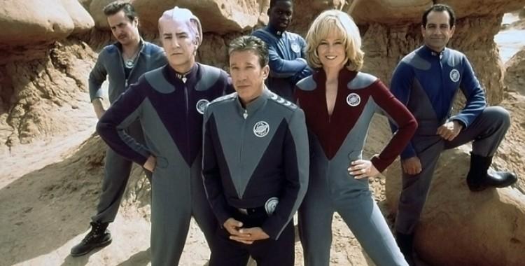 Filmes sobre viagem no tempo – Herois Fora de Orbita