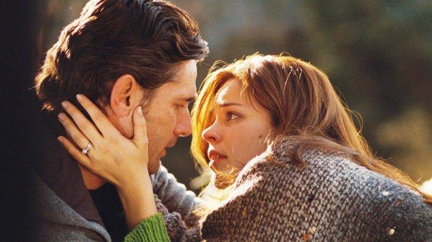 Filmes sobre viagem no tempo – Te Amarei Para Sempre