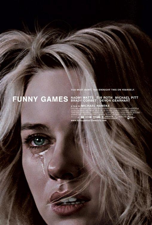 Melhores Filmes de Suspense – Violência Gratuita