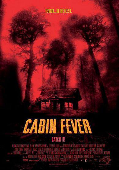Melhores Filmes de Terror – Cabana do Inferno