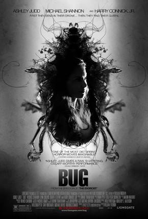 Melhores Filmes de Terror – Possuídos