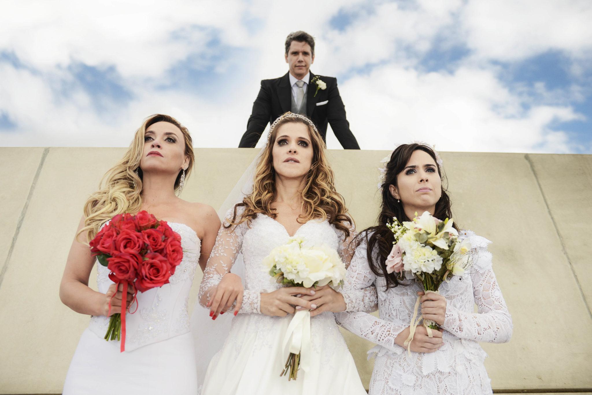 loucas pra casar crítica 2015