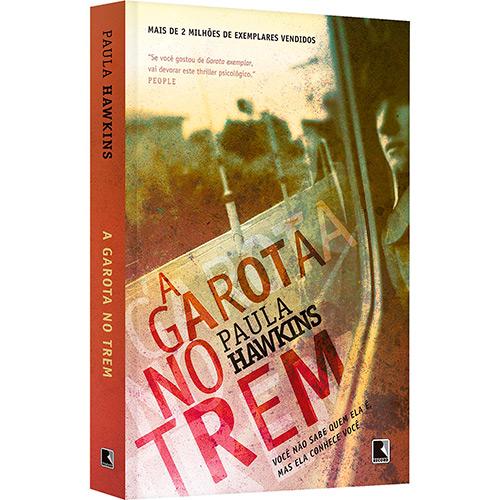 A-GAROTA-NO-TREM-LIVRO-RECORD