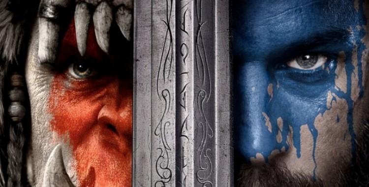 Assista ao trailer de Warcraft – O Primeiro Encontro de Dois Mundos