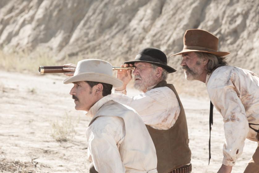 sete-homens-e-um-destino-melhores-filmes-de-faroeste-de-2016-838x471 Top 5 - Melhores filmes de faroeste de 2016