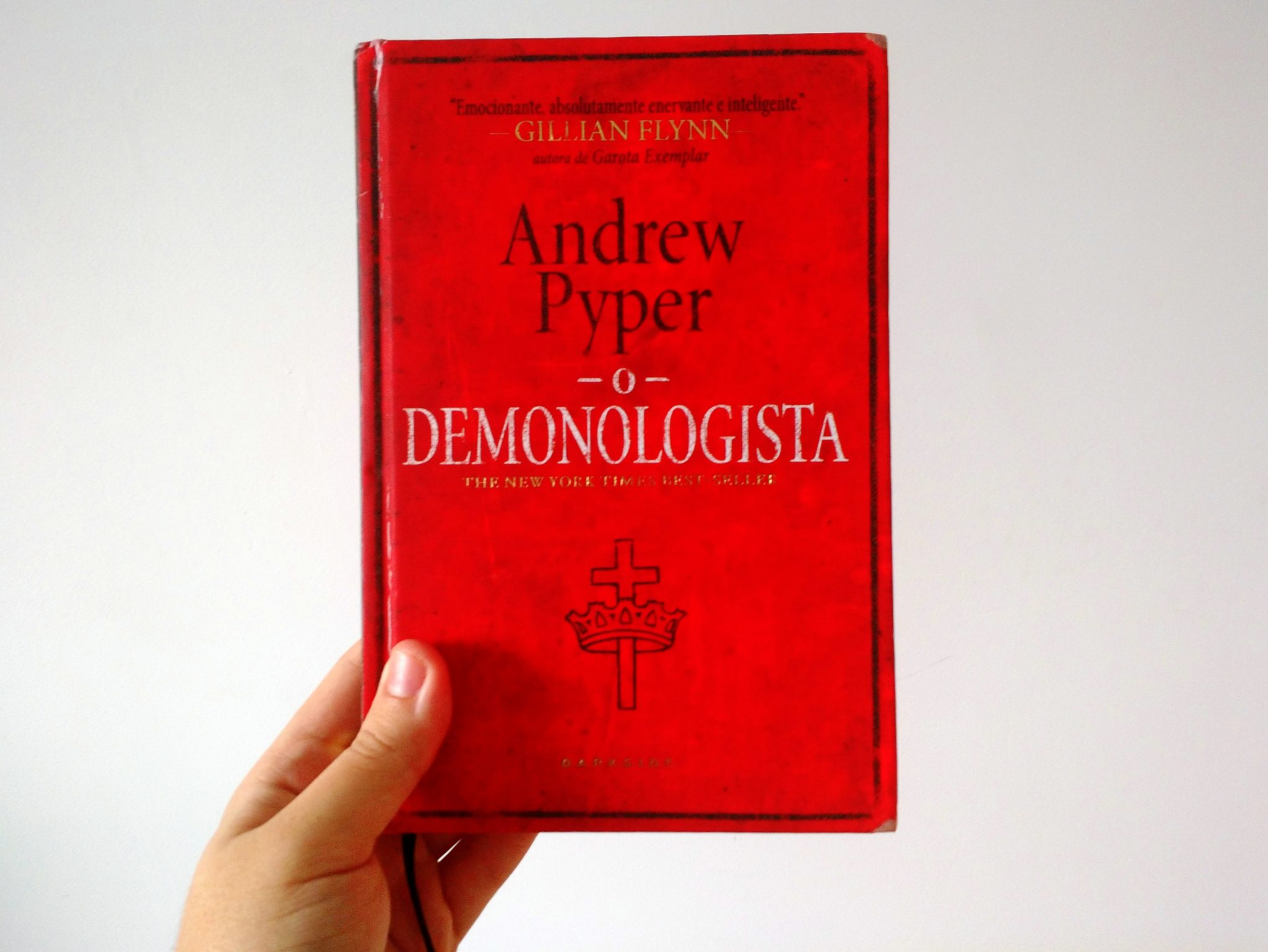 Capa-O-Demonologista-Andrew-Pyper