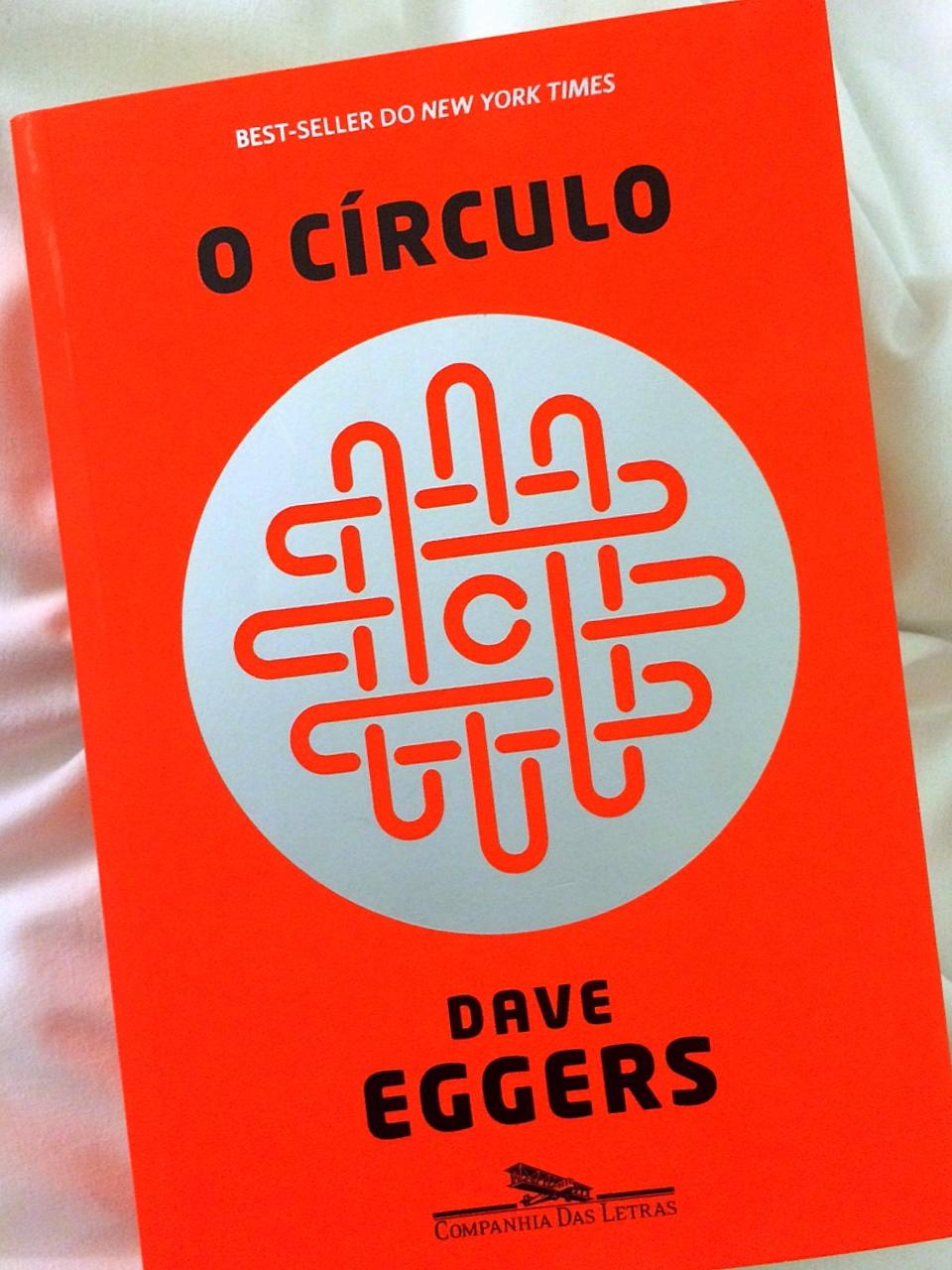 Livro-O-Circulo-Dave-Eggers-Companhia-Das-Letras