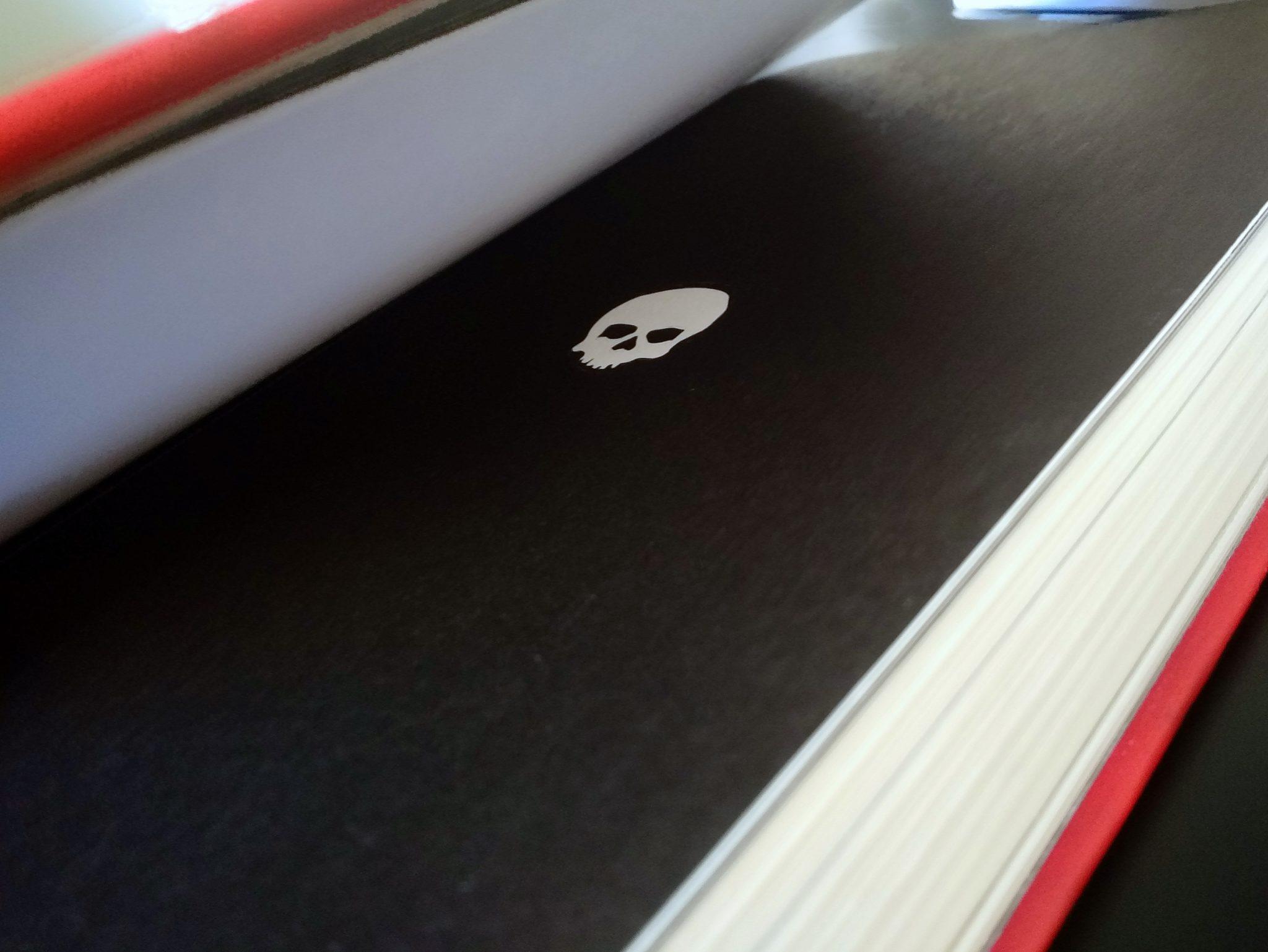 O-Demonologista-Andrew-Pyper-Darkside-Books-03