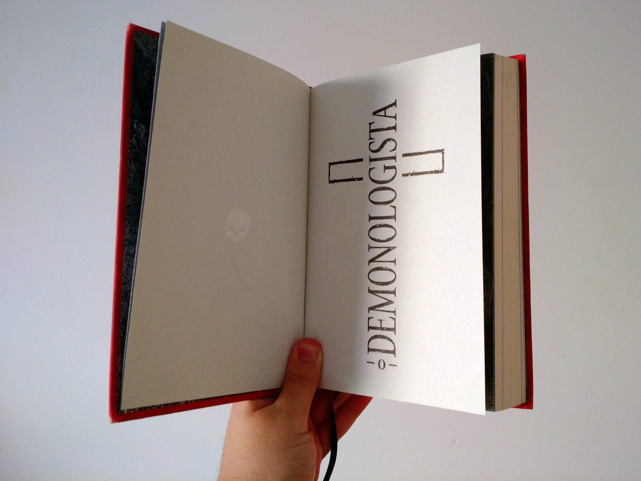 O-Demonologista-Andrew-Pyper-Darkside-Books