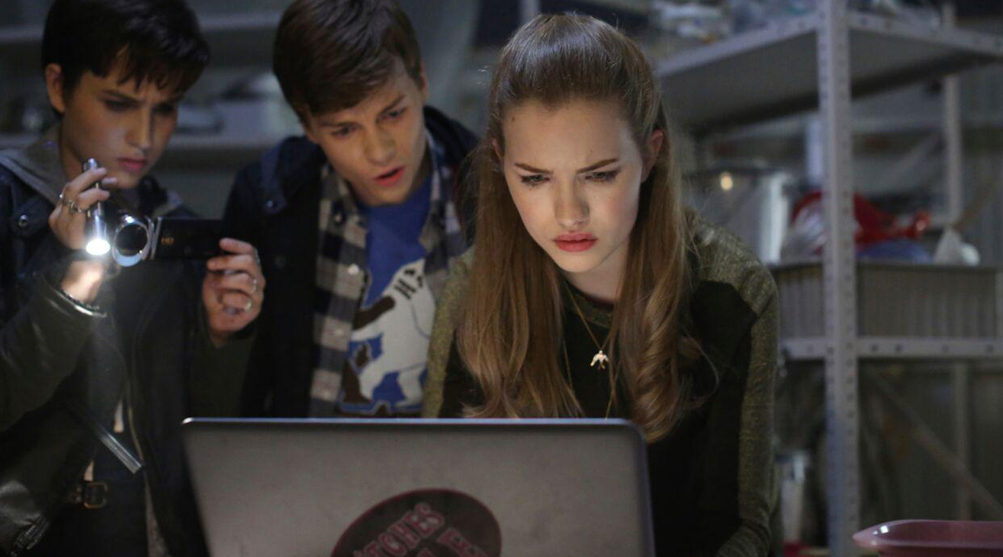 scream-s01e04-aftermath-review-003