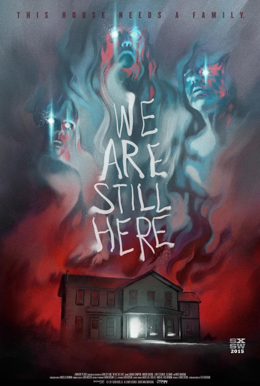 25- we_are_still_here