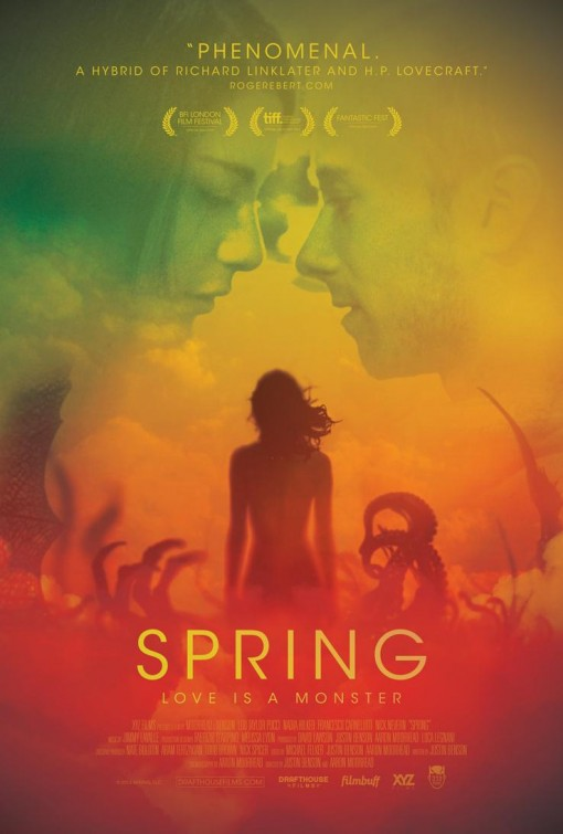29- Spring