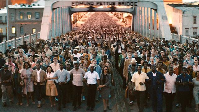 30 filmes que definem 2015 – Selma