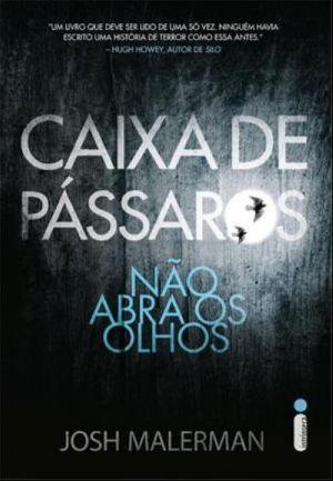 CAIXA_DE_PASSAROS_NAO_ABRA_OS_1419970578428836SK1419970578B