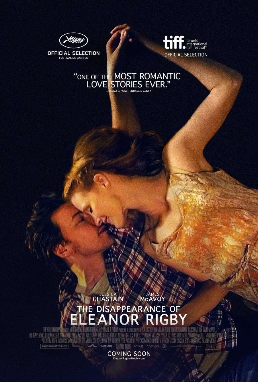 Dois lados do amor melhores filmes de romance de 2015