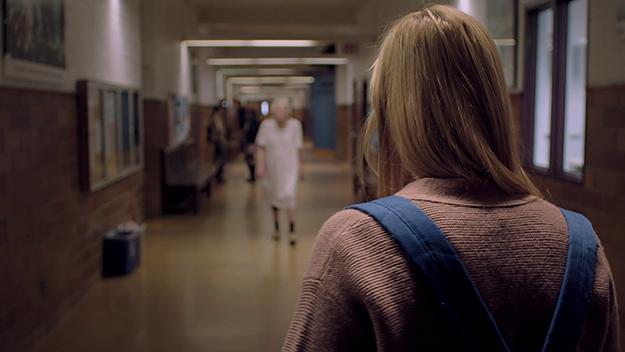 Filmes que definem 2015 – Corrente do Mal