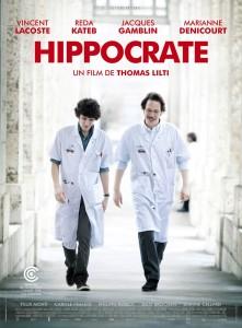 Hippocrate-Affiche-2-France
