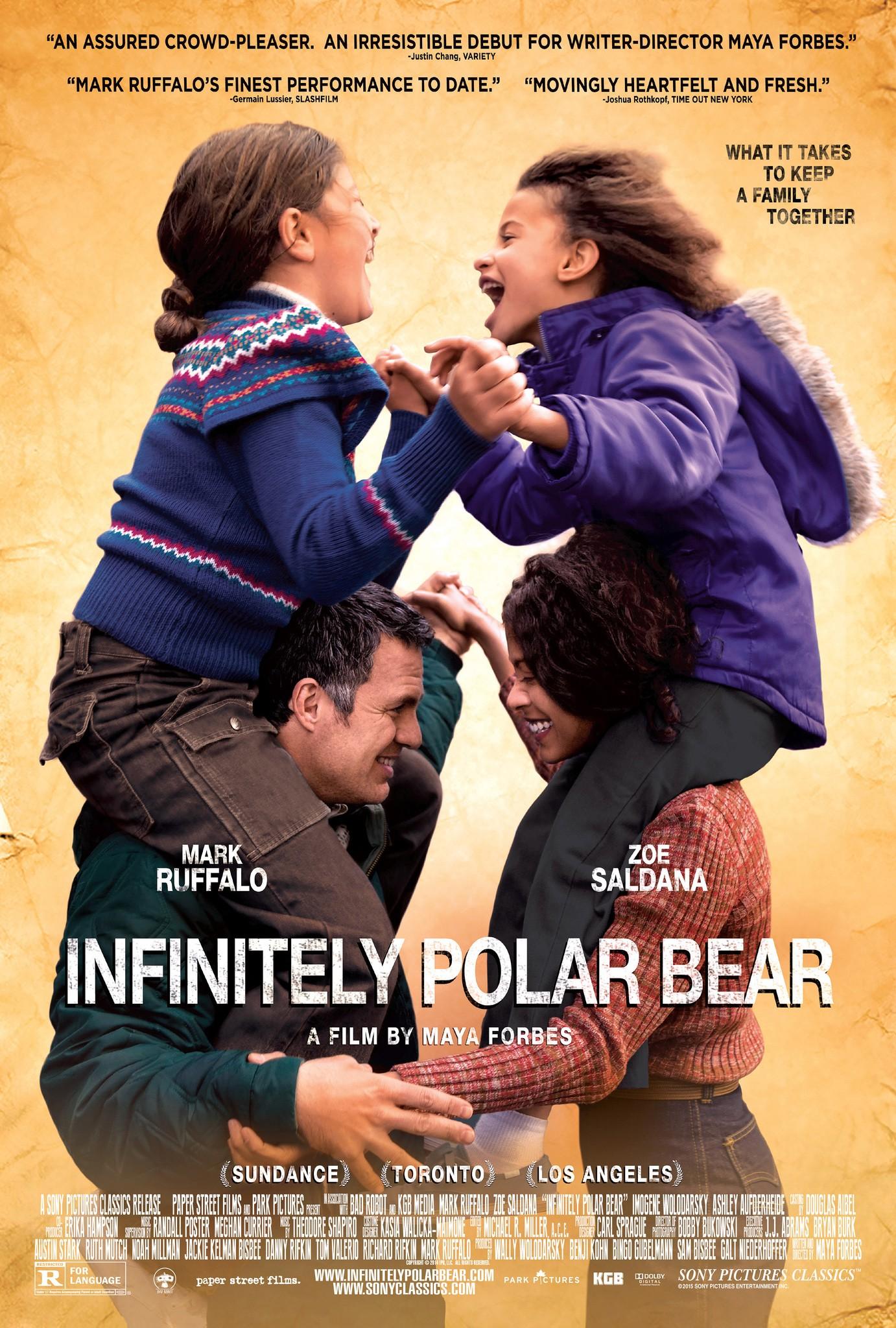 Infinitely-Polar-Bear-Poster-10Abril2015