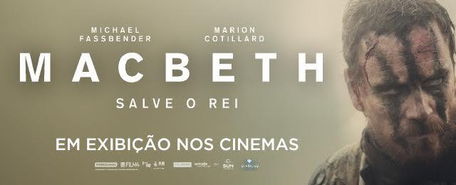 Macbeth destaque